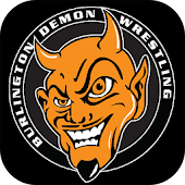 Burlington Demon Wrestling