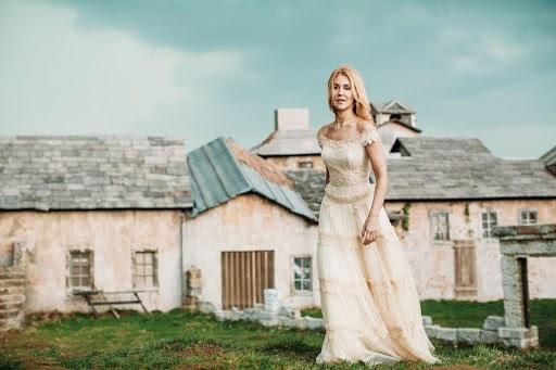 婚禮攝影師Natalya Duplinskaya(nutly)。11.07.2016的照片