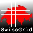 SwissGrid apk