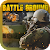 Battle ground launcher theme &wallpaper file APK Free for PC, smart TV Download