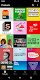 screenshot of Pocket Casts - Podcast Player