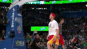 2012 NBA Contest thumbnail