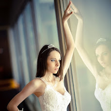 Wedding photographer Oleg Kabanov (duos). Photo of 18.02.2013