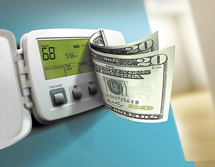 lower-energy-bills.jpg
