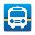 Burlington Transit Schedule