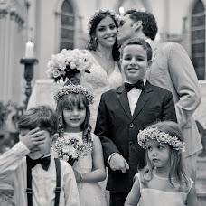 Wedding photographer Rodrigo Melo (rodrigomelo). Photo of 23.07.2015