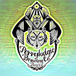 Logo of Perrylodgic Screaming Eagle IPA