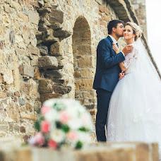 Wedding photographer Nikolay Kononov (NickFree). Photo of 21.12.2017