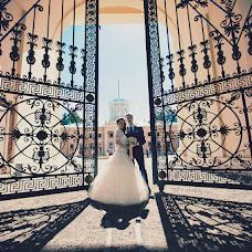 Wedding photographer Dmitriy Venevcev (Venevtsev). Photo of 29.01.2014
