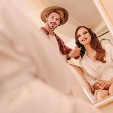 Wedding photographer Raul Grecu (raulgrecu). Photo of 30.05.2018