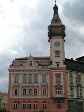 Photo: 65200060 Czechy - Krnov