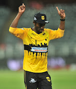 Cape Town Langa-born faster bowler Nono Pongolo produced a match-winning performance as he grabbed six wickets for just 20 runs in his four overs.