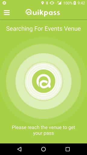 Quikpass