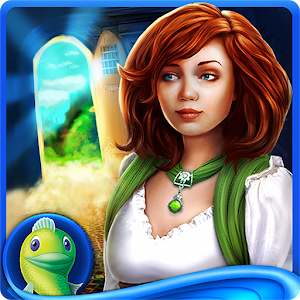 another world android apk free download