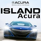 Island Acura icon