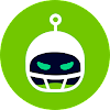 Sleeperbot Fantasy Football, Basketball, and more