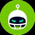 Sleeperbot Fantasy Football, Basketball, and more