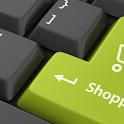 Compra online icon