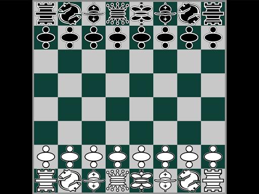 玩免費棋類遊戲APP|下載Chessboard Simulator app不用錢|硬是要APP