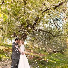 Wedding photographer Priyanca Rao (PriyancaRao). Photo of 28.04.2016