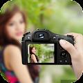 HDR Max Pro Camera APK