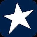 Aerofit Healthclub Wassenaar icon