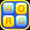 Word Find