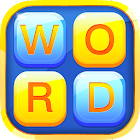 Word Search - Find Words icon