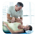Chiropractor Guide icon