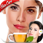 Skin Care Tips Ofline ; Beauty  Tips Android APK Download Free By Abso Tech Apps