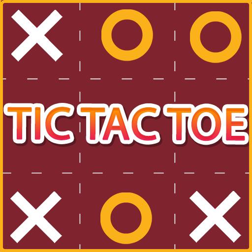 棋類遊戲App|best tic tac toe free 2015 LOGO-3C達人阿輝的APP