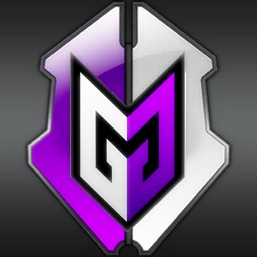 Guardian New