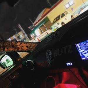 86 ZN6 G型 GT M/Tのカスタム事例画像 ダイスケさんの2019年01月17日02:20の投稿