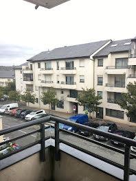 appartement à Onet-le-Château (12)