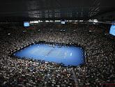 Maria Sharapova kreeg een wildcard voor de Australian Open