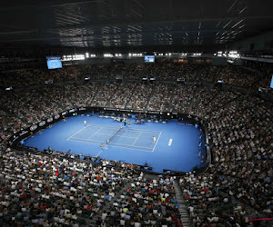 Welles-nietessepelletje tussen Australische media en organisatie Australian Open, wanneer vindt grandslamtoernooi plaats?