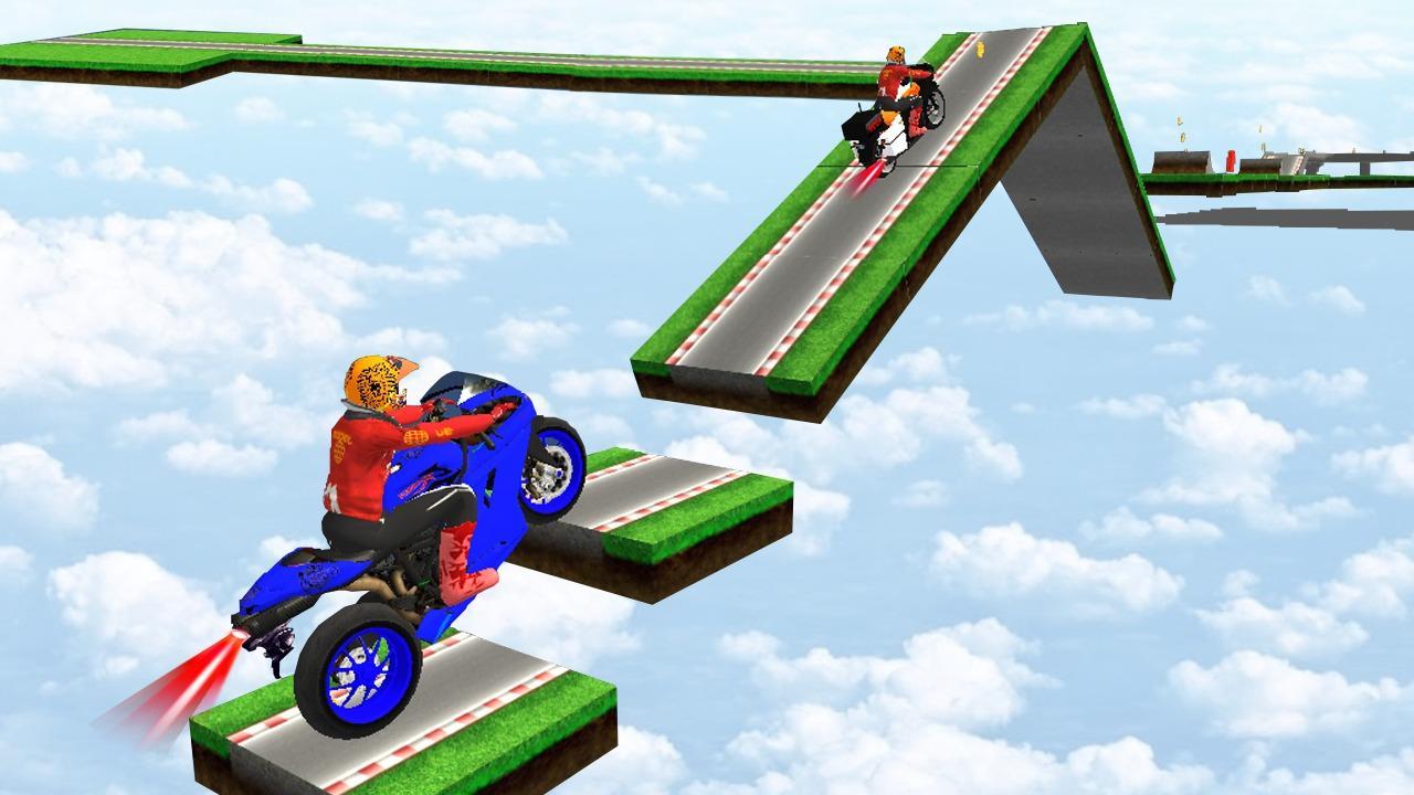 δωρεάν online 3D παιχνίδια γνωριμιών 8 πράγματα που πρέπει να γνωρίζετε σχετικά με το να βγαίνετε με έναν επιχειρηματία