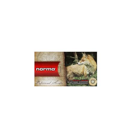 NORMA 222R 4.0 BLYSPETS