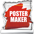 Poster Make.. file APK for Gaming PC/PS3/PS4 Smart TV