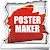 Poster Maker, Flyer Designer, Ads Page Designer file APK for Gaming PC/PS3/PS4 Smart TV