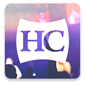 The Heartland Church icon