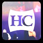 The Heartland Church icon