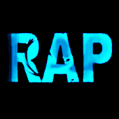 Rap Zitate