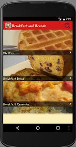 Garlic Recipes screenshot 6