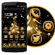 Gold Tree Happy Theme Download for PC Windows 10/8/7
