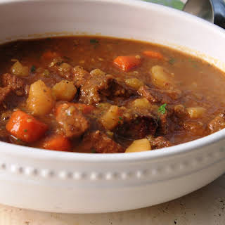 Emerils Vegetable Beef Soup Recipes.