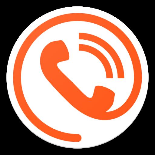 SorguApp - Ücretsiz Numara Sorgulama APK