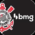 Banco digital Corinthians Bmg: cartão sem anuidade icon
