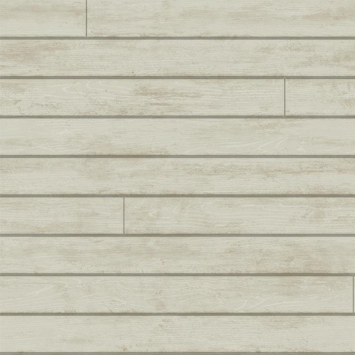 MH1566-York-Wallcoverings-Joanna-Gaines-Magnolia-Home-Skinnylap-Wallpaper-White