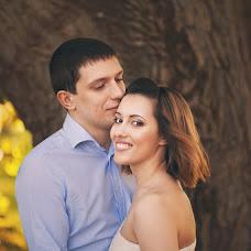 Wedding photographer Galina Markelova (arhipok). Photo of 24.07.2015